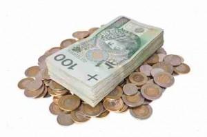 pieniądze z odwróconej hipoteki