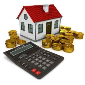specyfikacja odwróconej hipoteki w usa
