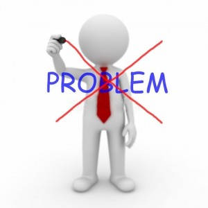 odwrocona hipoteka problem