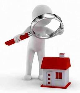 odwrocona hipoteka stosunki rodzinne