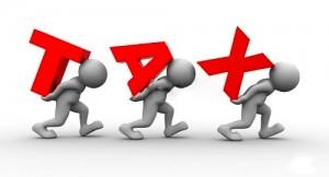 odwrócona hipoteka i podatek bankowy