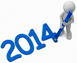 odwrocona hipoteka prognozy 2014