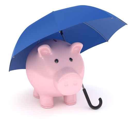 odwrócona hipoteka chroni kredytobiorców