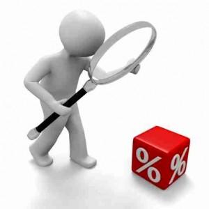 odwrocona hipoteka prognozy zbp