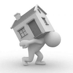 mieszkanie seniora a odwrócona hipoteka
