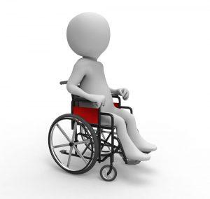 odwrócona hipoteka niepełnosprawni